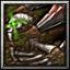 Exhume Corpses WC3R
