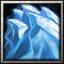 Frost Nova WC3R