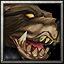 Summon Bear WC3R