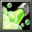 Healing Spray WC3R