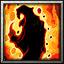 Immolation WC3R