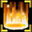 Inner Fire WC3R