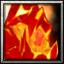 Summon Lava Spawn WC3R