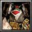 Robo-Goblin WC3R