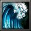 Summon Water Elemental WC3R