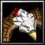 Summon Hawk WC3R