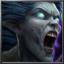 Banshee Warcraft 3 Reforged