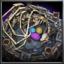 Boneyard Warcraft 3 Reforged