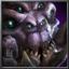Crypt Fiend Warcraft 3 Reforged