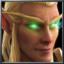 Priest Warcraft 3 Reforged