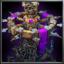 Slaughterhouse Warcraft 3 Reforged