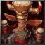 Tauren Warcraft 3 Reforged