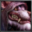 Gnoll Brute Warcraft 3 Reforged