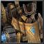 Draenei Darkslayer Warcraft 3 Reforged