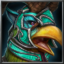Hippogryph Warcraft 3 Reforged