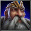 Archmage Warcraft 3 Reforged