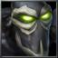 Shade Warcraft 3 Reforged