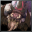Barbed Arachnathid Warcraft 3 Reforged