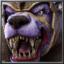 Furbolg Shaman Warcraft 3 Reforged