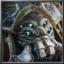 Nerubian Warrior Warcraft 3 Reforged