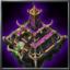 Necropolis Warcraft 3 Reforged