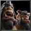Ogre Mauler Warcraft 3 Reforged