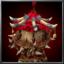 Watch Tower Warcraft 3 Reforged