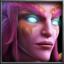 Satyr Soulstealer Warcraft 3 Reforged