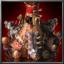 Spirit Lodge Warcraft 3 Reforged