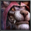 Gnoll Overseer Warcraft 3 Reforged