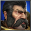 Knight Warcraft 3 Reforged