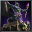 Obsidian Statue Warcraft 3 Reforged