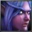 Archer Warcraft 3 Reforged
