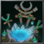 Moon Well Warcraft 3 Reforged
