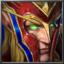 Dragonhawk Rider Warcraft 3 Reforged