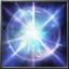 Wisp Warcraft 3 Reforged