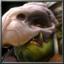 Wind Rider Warcraft 3 Reforged
