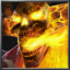Firelord Warcraft 3 Reforged