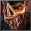 Troll Batrider Warcraft 3 Reforged