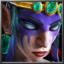 Harpy Windwitch Warcraft 3 Reforged