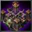 Halls of the Dead Warcraft 3 Reforged