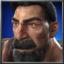 Peasant Warcraft 3 Reforged