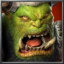 Grunt Warcraft 3 Reforged