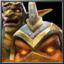 Alchemist Warcraft 3 Reforged
