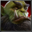 Blademaster Warcraft 3 Reforged