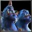 Ogre Magi Warcraft 3 Reforged