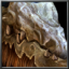 Fel Beast Warcraft 3 Reforged