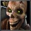 Burning Archer Warcraft 3 Reforged