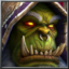 Far Seer Warcraft 3 Reforged