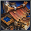 Workshop Warcraft 3 Reforged